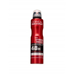 L'Oréal Thermic Resist dezodorant 250ml