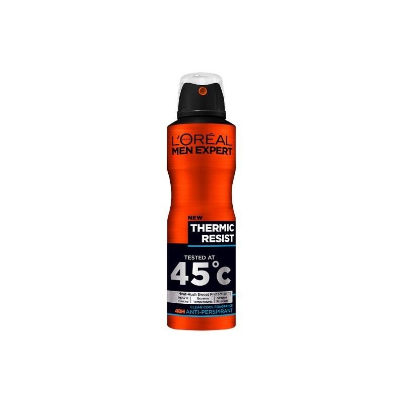 L'Oréal Cool Power dezodorant 250ml