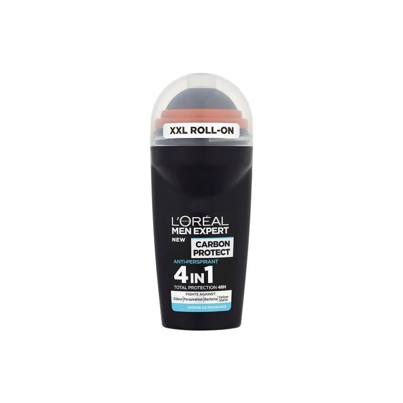 L'Oréal Invincible Sport dezodorant w kulce