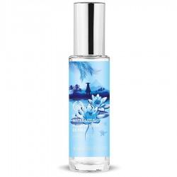 Perfum w olejku Fijian Water Lotus