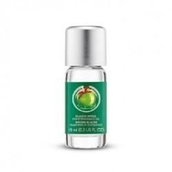 Olejek zapachowy do kominka Glazed Apple
